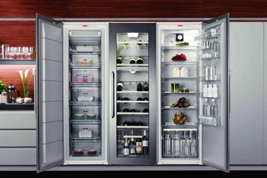 冰箱三大节能技巧介绍 教你省钱小妙招
