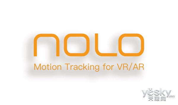 专注移动VR交互的NOLO VR获蓝驰创投千万美元A轮投资