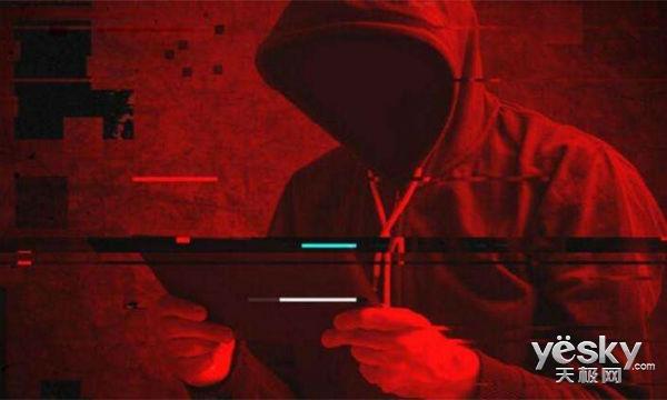 双花攻击真实发生 BTG遭遇黑客51%的算力攻击