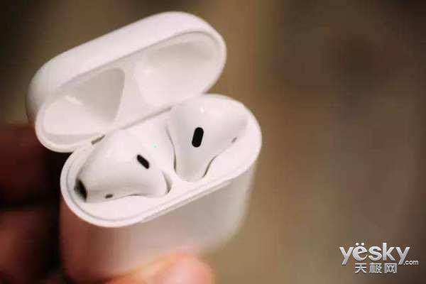 与其抱怨厂商取消3.5mm耳机插孔 不如期待蓝牙耳机厂商的更快发展