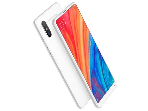小米2s怎样连接usb_小米MIX 2s怎样连接电脑?首先需要打开手机的这项功能!