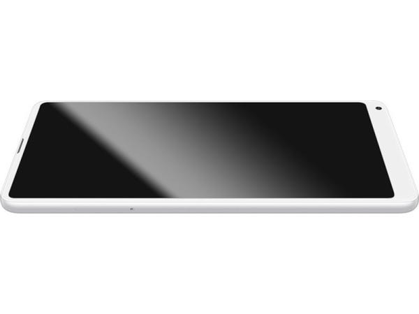 小米MIX 2s怎样给手机加密?方法超简单但这点要注意!