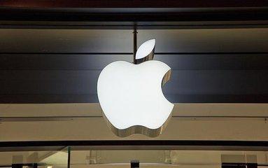 继iCloud迁至贵州运营后,苹果在我国建立亚洲最大数据中心