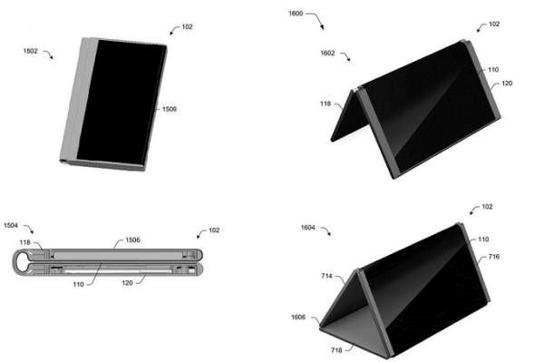 最新Windows 10 SDK再曝Surface Phone