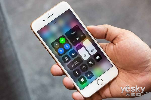 苹果iOS11.4正式发布,以修复Bug为主,那该系统值得升级吗?