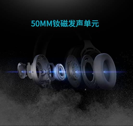 VH300_耳机_电商_产品详情_03