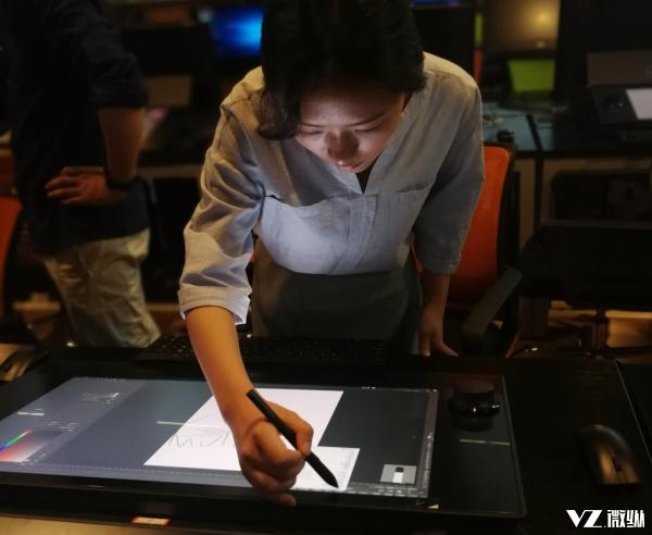 科技为艺术赋能 戴尔携手四川传媒学院为传媒产业注入新活力