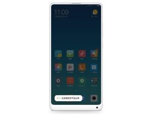小米MIX 2S小爱同学如何设置?开启它手机使用更便捷!