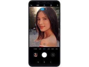 小米8有NFC功能吗?有了它出行更方便!