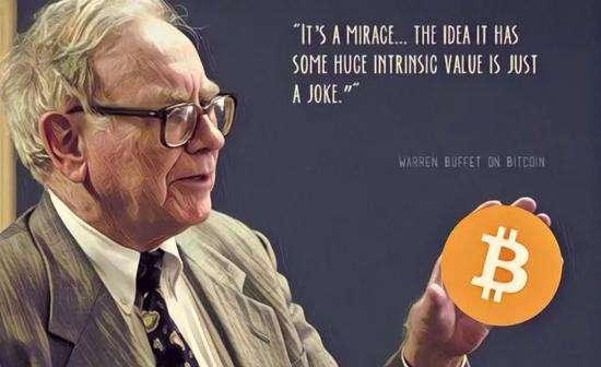 为什么比特币可以成为世界上最好的货币?
