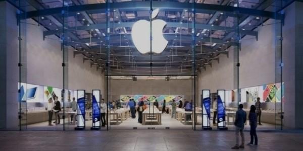 苹果或考虑涉足数字广告业务 说好的不使用用户信息赚钱呢?