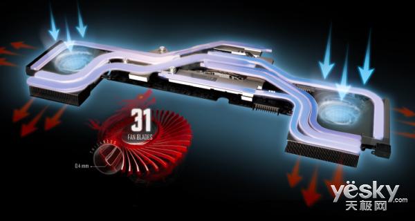真实还原你的战场 微星游戏本GL63 8RE-416CN京东热销