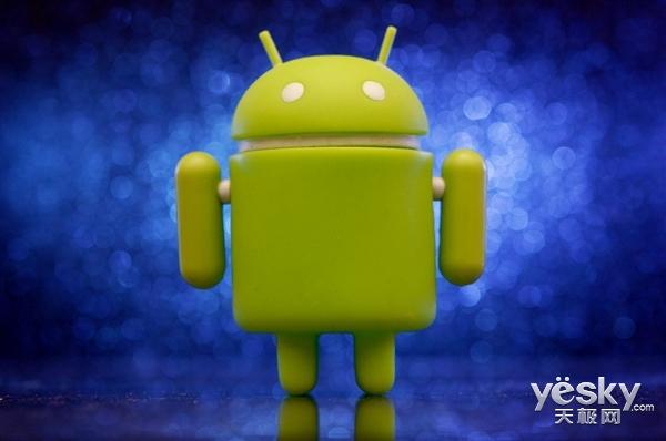 进军中端市场,谷歌中端Pixel手机曝光:配骁龙710处理器