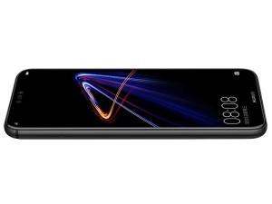 华为nova 3e智慧识屏怎么用?有了它手机复制搜索超轻松!