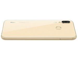 华为nova 3e手机卡怎么办?五个技巧帮你缓解手机卡顿烦恼!