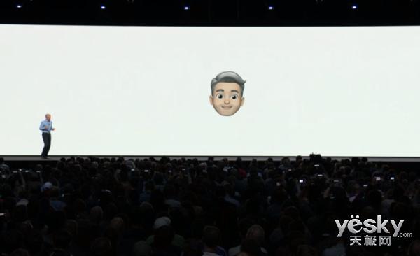 iOS 12初体验:无比流畅,最好用的手机系统
