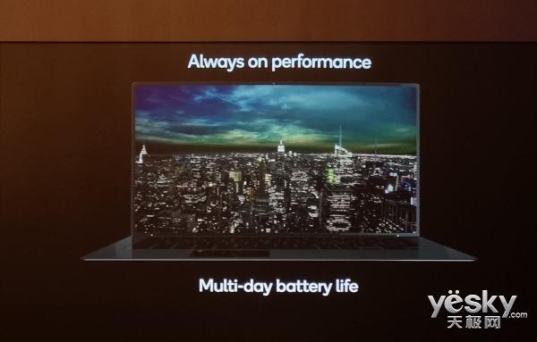 高通推Win10 PC芯片骁龙850,年底发售!SurfacePhone有戏吗?