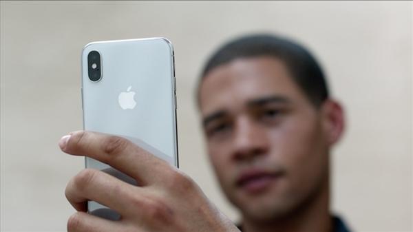 iOS 12小彩蛋:支持第三方密码管理器,Face ID支持两用户解锁