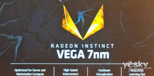 28核算什么,Computex上 AMD 32核64线程处理器登场