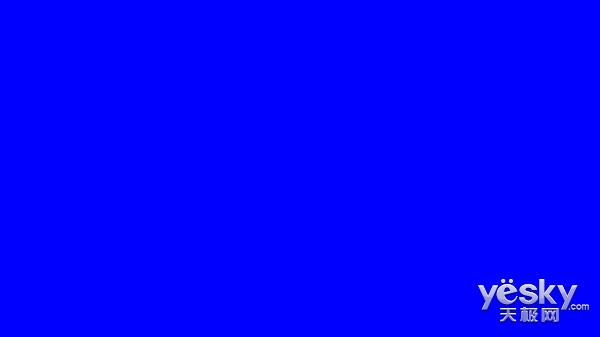 超前、超强 飞利浦436M6VBPAB 43�家壕�显示器评测