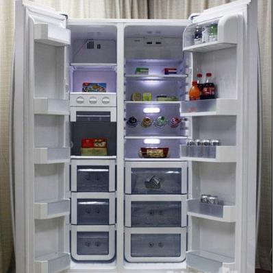 容声冰箱质量怎么样?小编为你介绍下它有哪些优缺点