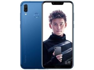 荣耀Play有NFC功能吗?以后出门刷卡出行有一部手机就够了!