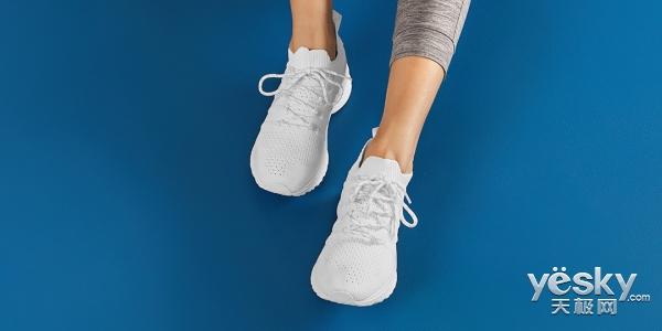 米家运动鞋2/米家插线板等多款新品发布 售价49元起