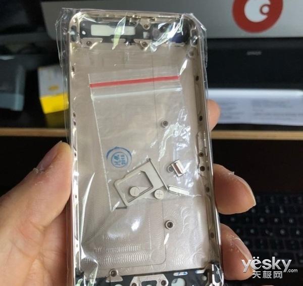 苹果iPhone SE2价格曝光:3788元起,6月15日开卖