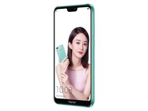 荣耀9i支持NFC功能吗?以后出门只需一部手机即可!