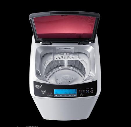 什么是双动力洗衣机?双动力洗衣机优缺点介绍