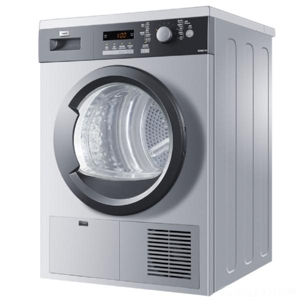 干衣机种类有哪些 干衣机好用