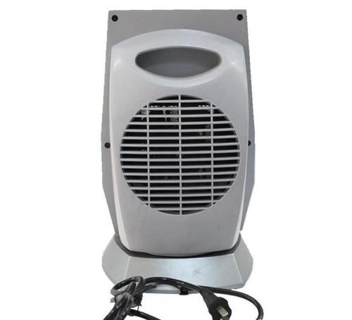 电暖如何减少用电量?省电小技巧教给你!
