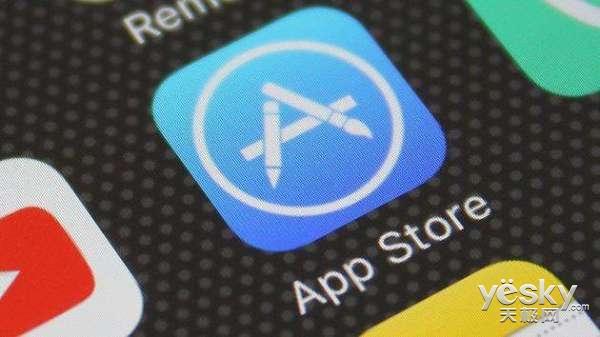 规范开发者行为,苹果更新准则:禁止使用iPhone等设备挖掘比特币