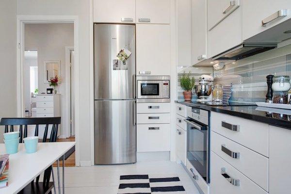 夏季冰箱储藏室温度设在多少度最为合适?