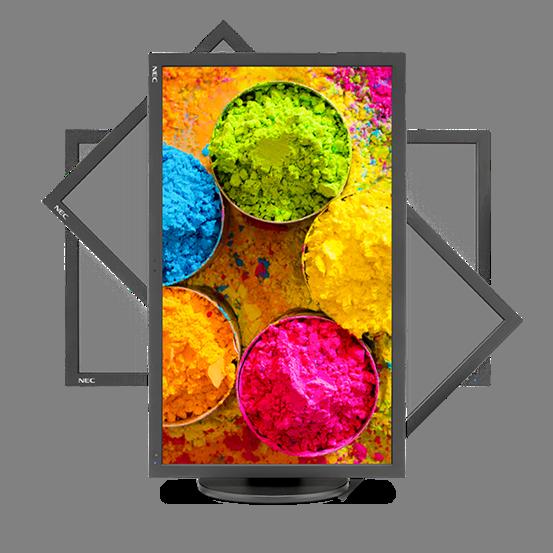 Macintosh HD:Users:zhaolina:Desktop:4.png