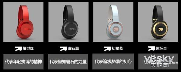 """跟""""爱豆""""同款,爱奇艺iReal智能降噪耳机使用体验"""