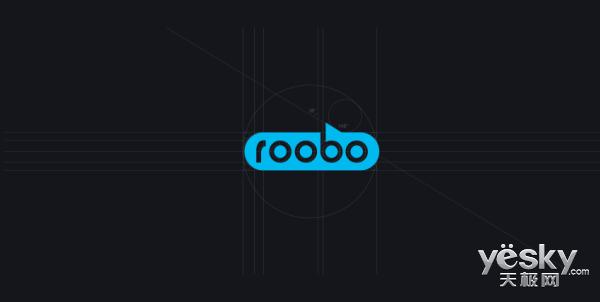 2018全球智能+新商业峰会 ROOBO荣登商业落地百强榜单