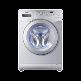 哪种自动滚筒洗衣机好? 自动滚筒洗衣机介绍