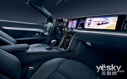 事故频发,要实现自动驾驶早日落地,安全是首要因素