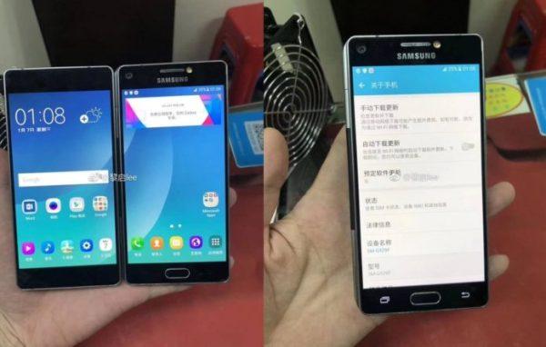 大公司晨读:5G第一阶段标准发布 三星折叠手机原型曝光