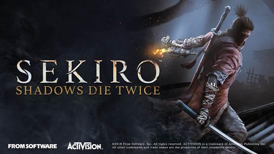 SEKIRO_SNS_banner_D