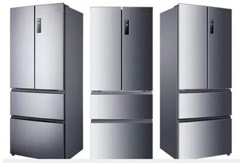 风冷冰箱的优缺点有哪些? 风冷冰箱和直冷冰箱有什么区别