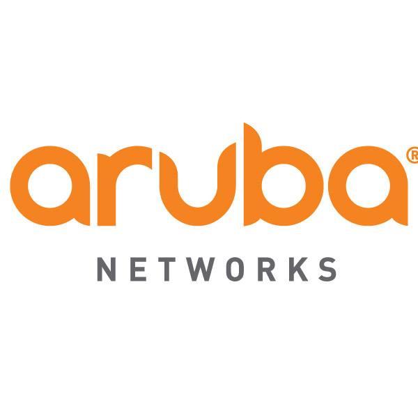 Aruba网络解决方案OfficeConnect OC20:专为中小企业打造