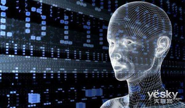 加速AI的商业化突破 微软收购人工智能初创公司Bonsai