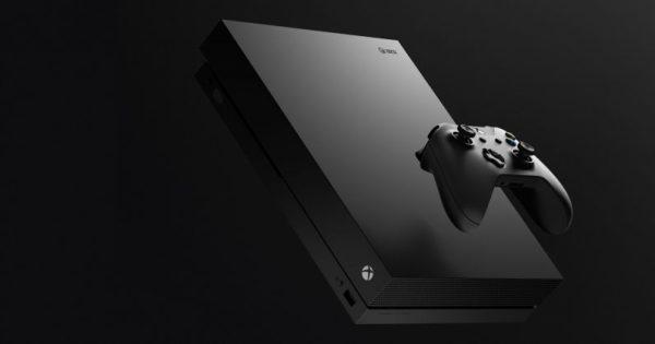 微软称不会为Xbox带来MR体验 因为PC更佳