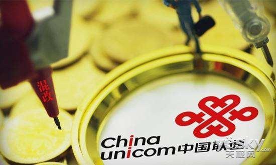 中国联通宣布下月起取消流量漫游费 但有这些细节需要注意