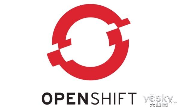 聊一聊:红帽数字化转型的领头羊OpenShift