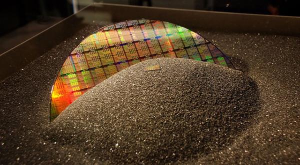 台积电已开始量7nm芯片 5nm明年下半年到来