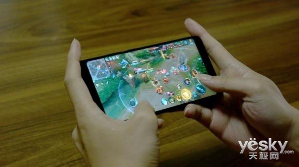 如何选择高性能游戏手机?不妨了解下这几款