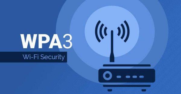WiFi联盟宣布WPA3无线连接标准 暴力破解更难了